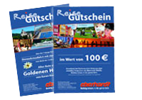 Geschenk_Gutscheine4