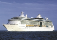 24080_Kreuzfahrtschiff_Brilliance_of_the_Seas4