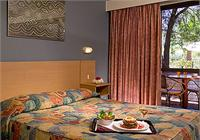 Hotel_All_Seasons_Oasis_Alice_Springs_Australien4