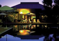 Outback_Pioneer_Resort4