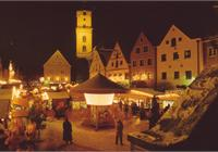 D_Weiden_Christkindlmarkt4