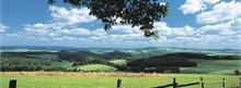 Eifel Landschaft