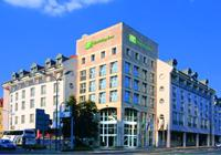 Fulda_Holiday_Inn4