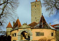 Rothenburg-Tauber_Burg4