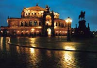 Dresden_semperoper_nacht4