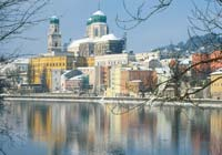 Passau_fluss_winter4