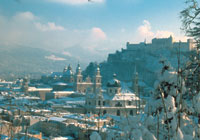 Salzburg_blick_winter4