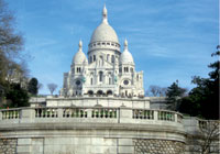 Paris_SacreCoeur_winter4
