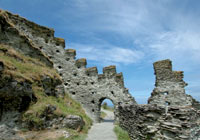England_TintagelCastle4