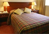 Fort_William_Hotel_Alexandra24