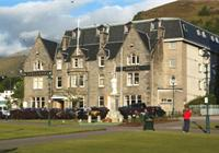 Fort_William_Hotel_Alexandra4