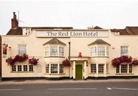 GB_Fareham_Hotel_Red_Lion4