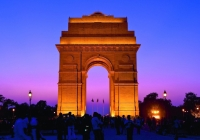 24818_India_Gate_in_Delhi4