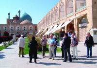 25099_Eberhardt-Reisegaeste__auf_dem_Imamplatz_in_Isfahan4