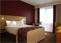 IE_RURAD_Jurys_Inn_Hotel4