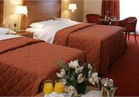 IE_RURAD_Lady_Gregory_Hotel24