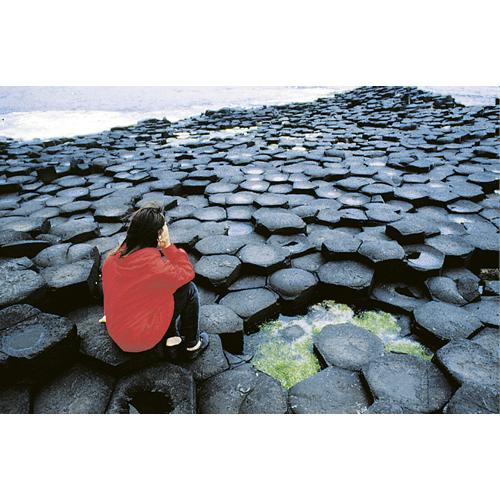 Basalt - Giants Cause