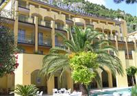 Gardasee_Hotel_Cristina14