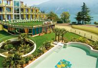 Limone_Hotel_Alexander54
