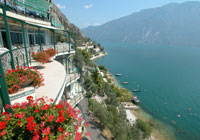 Limone_astor4