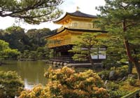 Japan_GoldPavilion_Kyoto4