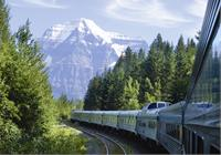 Canadian_Zug_Westkanada_Rocky_Mountains4