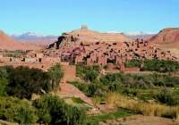 24853_Ait_Ben_Haddou4