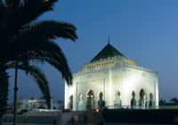 Rabat_MausoMoham4