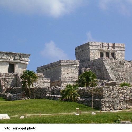 chetumal singles Bacalar-chetumal : time: 43 min price: 38 mxn- times, prices, buy tickets.