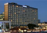 NZ_Copthorne_Harbour_City4