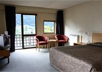 Queenstown_HeartlandHotel4