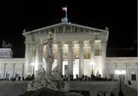AT_Wien_Parlament_Silvester4