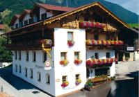 Fulpmes_Pension_Bruggerhof14