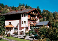 Lofer_HotelNeuwirt4