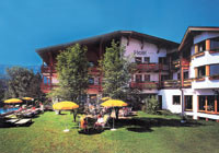 StJohann_HotelTirolerHof4