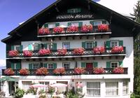 Zell_am_See_Pension_Herzog24