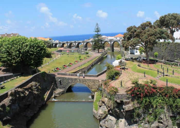 "ribeira grande christian singles Cruise tours accommodations the lush ""caldeira velha"" and discover the historic town of ""ribeira grande"" feel são miguel in a single day."
