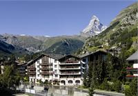 CH_Zermatt_National_HA4