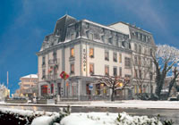 Interlaken_HotelCarltonEuropa4