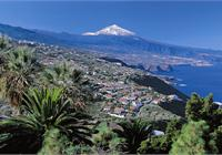 Teneriffa_Orotava_Tal_Teide_Kueste4