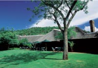 Bakubung_Game_Lodge4