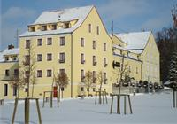 Franzensbad_Kurhotel_Centrum_Winter4