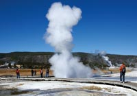 Yellowstone_Geysir44