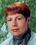 Jutta Petzold-Herrmann