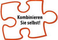 24647_Fragebogen_Privatreise_Puzzle4