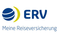 ERV_Reiseversicherung_Logo4