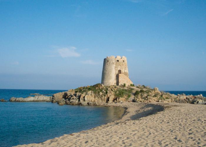 la maddalena gay personals Answer 1 of 13: hi, we are currently planning our honeymoon and sardinia is at the top of our list of destinations but we are wondering if sardinia is open to gay people.