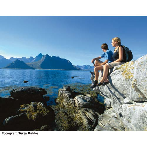 wanderreise norwegen mit lofoten vesteralen und senja saison 2016 flugreise no wanno. Black Bedroom Furniture Sets. Home Design Ideas